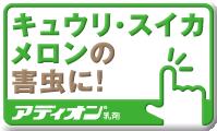 adion_kyuri_mokuji